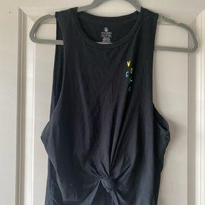 Women's Volcom Muscle Shirt